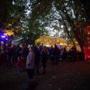Tribu Festival Dijon 2021