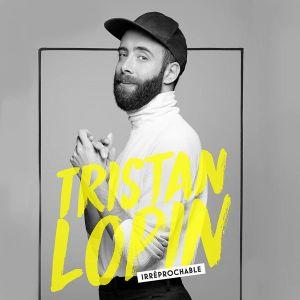 Tristan Lopin: Dépendance affective