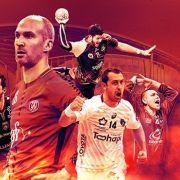 Trophée des Champions 2018