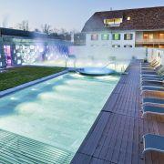 5 spas suisses pour une détente optimale !