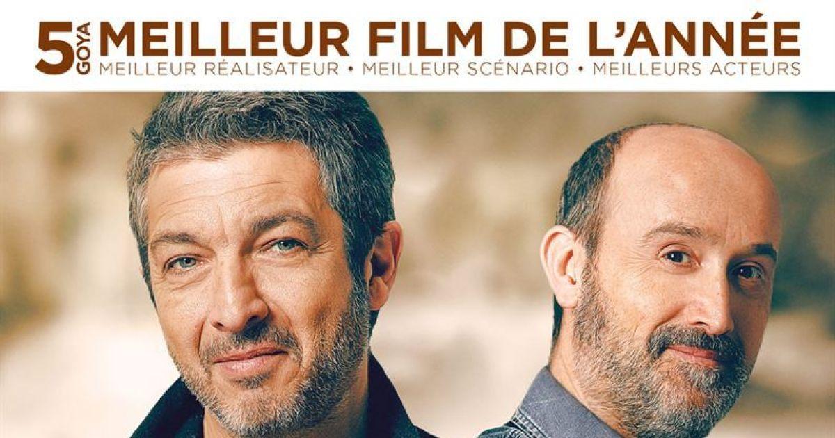 Dominatrice Salope De Rennes Et Nantes Pour Plan Cul Chaud