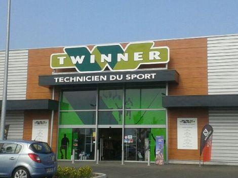 Twinner
