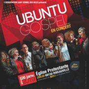 Ubuntu Gospel