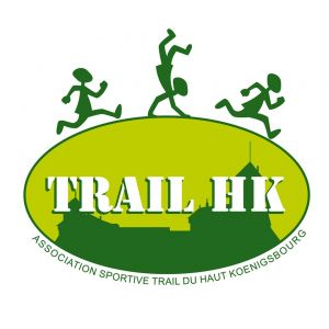 Ultra Trail du Haut-Koenigsbourg