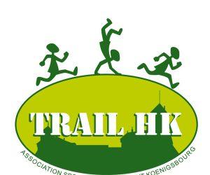 Ultra Trail du Haut-Koenigsbourg 2021
