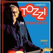 Umberto Tozzi In Concerto
