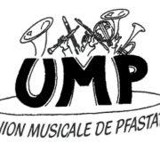 Union Musicale de Pfastatt : L\'UMP fête le sport