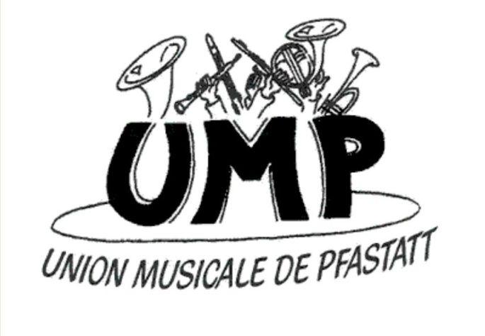 UMP - Union Musicale de Pfastatt