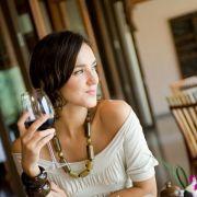 Un amour de vin pour la Saint-Valentin