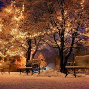Un dimanche au Relais pour fêter Noël