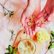 4 recettes de soin à réaliser à la maison