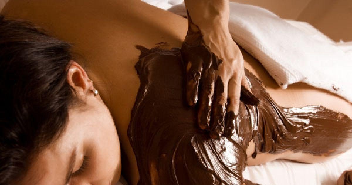 naturiste massage Illkirch-Graffenstaden