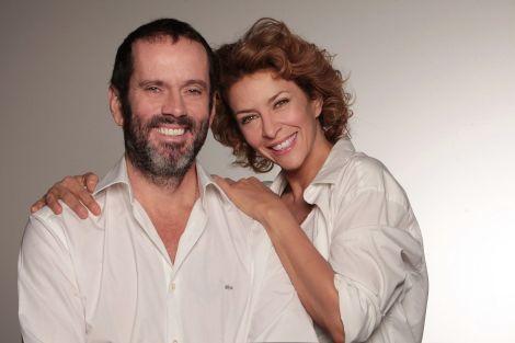 Un nouveau départ avec Corinne Touzet