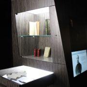 Fessenheim : un nouveau musée dédié à Victor Schœlcher
