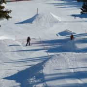 World Snowboard Day au Schnepf\'
