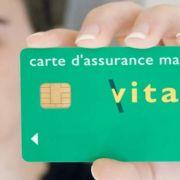 Le système d\'assurance maladie en Alsace