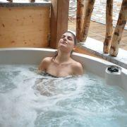 5 spas et thermes pour vivre des expériences unique