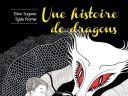 Une maison d\'édition alsacienne qui publie des contes ...bulgares