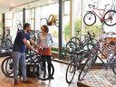 Une prime de 200€ pour le vélo électrique