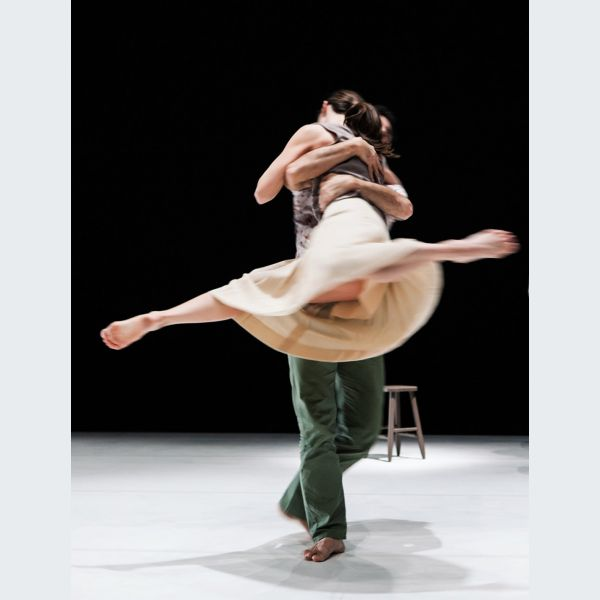 nicht vergessen lacrimosa strasbourg ostwald et soultz sous for ts danse. Black Bedroom Furniture Sets. Home Design Ideas