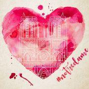 Une soirée pour Notre Dame : Sweet Dreams