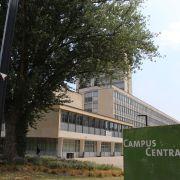Portes ouvertes à l\'Université de Strasbourg - Unistra