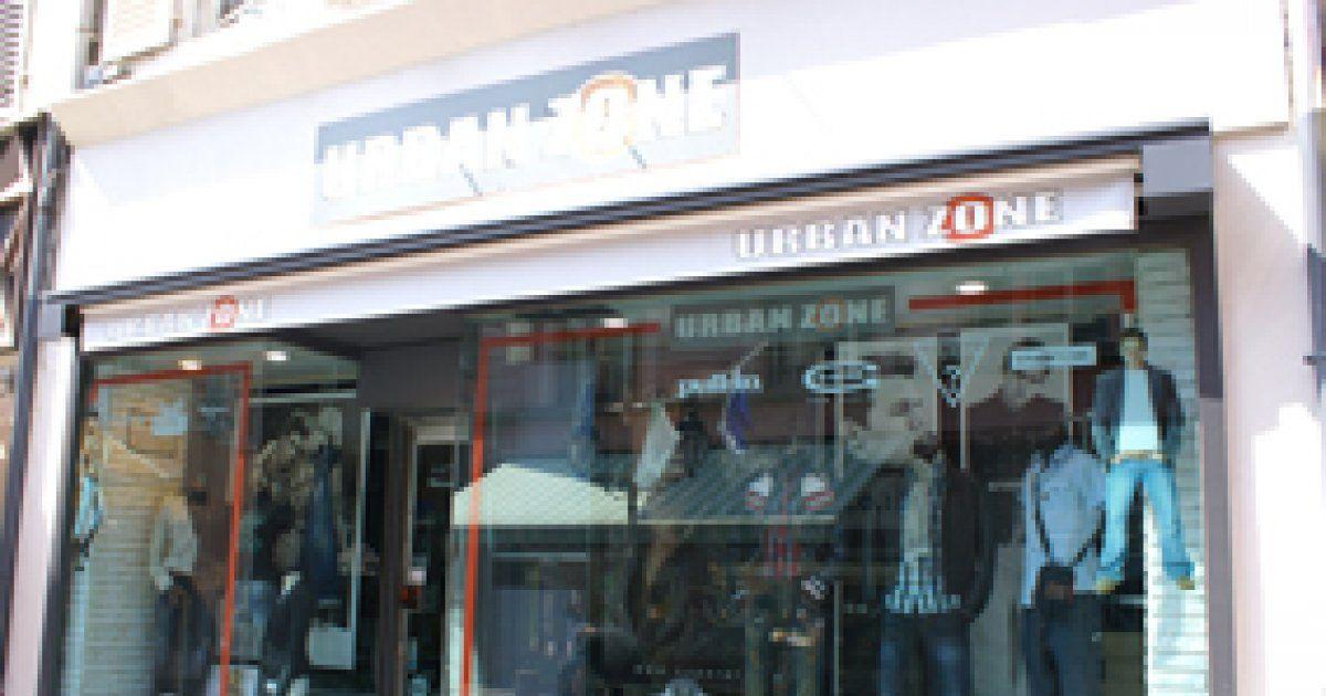 urban zone boutique colmar v tements homme. Black Bedroom Furniture Sets. Home Design Ideas