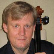 Du concerto à la symphonie... la musique dans toutes ses formes