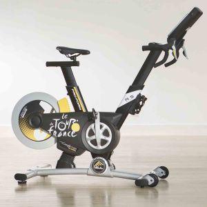 Le vélo d\'appartement, idéal pour se muscler et rester en bonne santé !