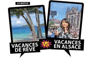 https://www.jds.fr/medias/image/vacances-de-reve-vs-vacances-en-alsace-133988