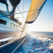 Vacances post Covid-19 : 5 bonnes raisons de choisir la location de bateaux