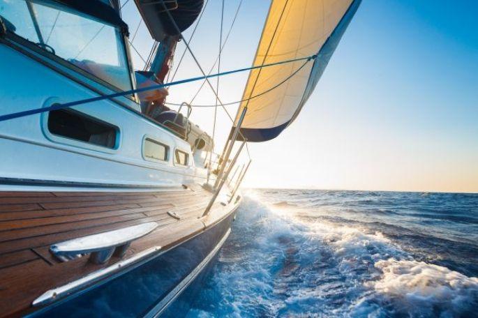 Vacances post Covid-19: 5 bonnes raisons de choisir la location de bateaux