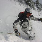 Etudiants : Vacances à la neige