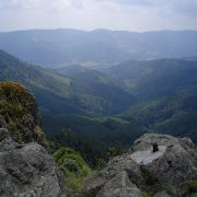 Vallée de la Doller