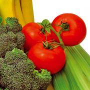 Variations sur la tomate