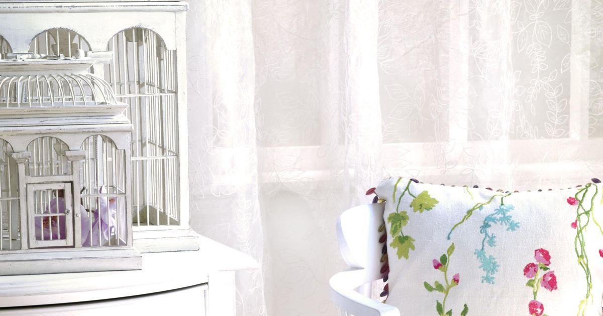 vente de tissus haut de gamme prix cass s thann foire et salon entreprise casal. Black Bedroom Furniture Sets. Home Design Ideas