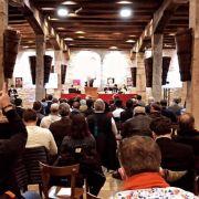 Vente de vin de Nuits-Saint-Georges 2022