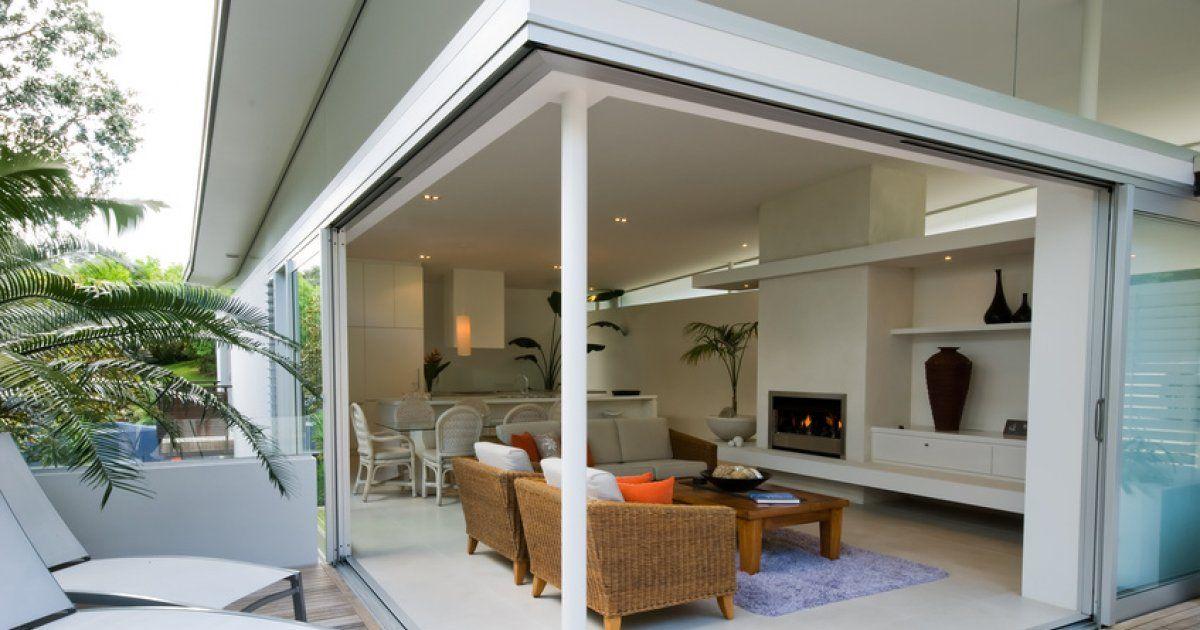 contact fermetures rouffach fen tre v randa porte et volet. Black Bedroom Furniture Sets. Home Design Ideas
