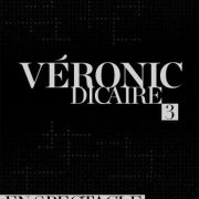 Véronic Dicaire : Showgirl Tour