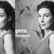 Véronique Gens (soprano)