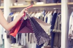 Découvrez les bonnes adresses avec notre sélection de boutiques de vêtements pour femmes en Alsace