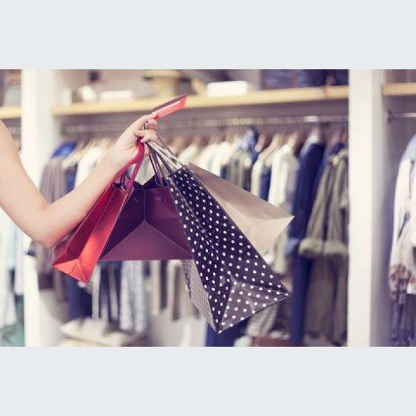 boutique vetement femme en ligne