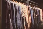 Messieurs, agrandissez votre penderie grâce à nos bonnes adresses de vêtements pour hommes !
