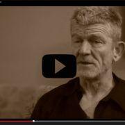 Vidéo : Denis Scheubel présente son nouvel album Singe Chromés