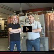 Vidéo : la bière du Bollwerk