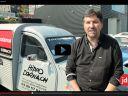 Vidéo : le car show du Trident