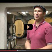 Vidéo : le Domaine Zusslin à Orschwihr
