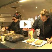 Vidéo : le Foodtruck