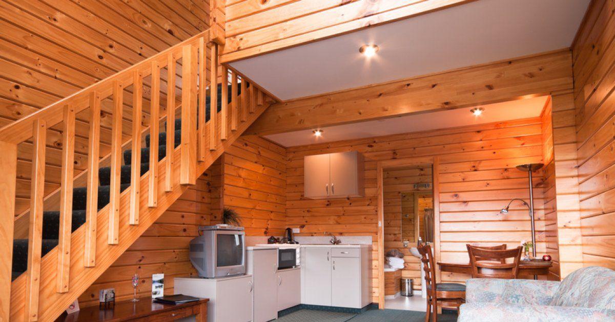 Centre de vacances ccas kaysersberg village de vacances for Auberge de jeunesse tadoussac maison majorique