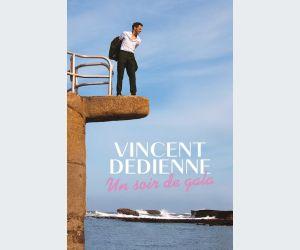 Vincent Dedienne